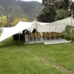 overber-stretch-tents-hermanus